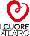 Associazione culturale Teatro del Cuore