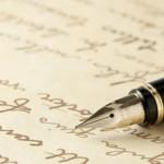 Vania Russo - Bibliografia - Profilo e produzione letteraria
