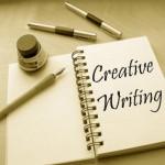 corsi scrittura creativa 2015-1016 Vania Russo