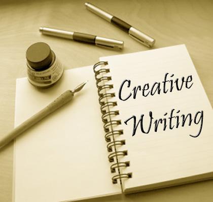 Corso scritutra creativa e narratologia