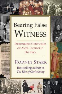 Contro i falsi miti