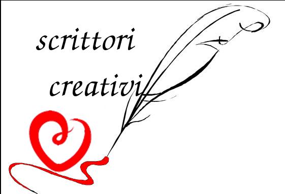 Concorso: Scrittori Creativi