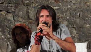 Francesco Vidotto
