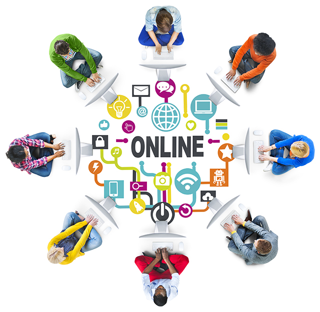 Corsi online di scrittura creativa