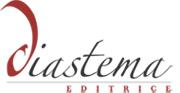 Logo Diastema Editrice
