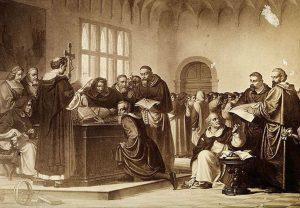 Tribunale inquisizione