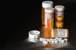 Johnson & Johnson e i morti del Tylenol