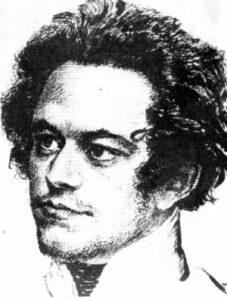 Il giovane Marx