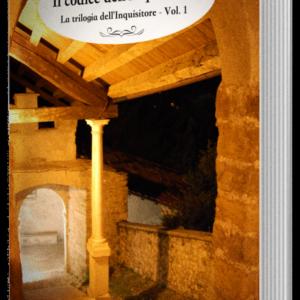 Il codice dell'Inquisitore - La Trilogia dell'Inquisitore