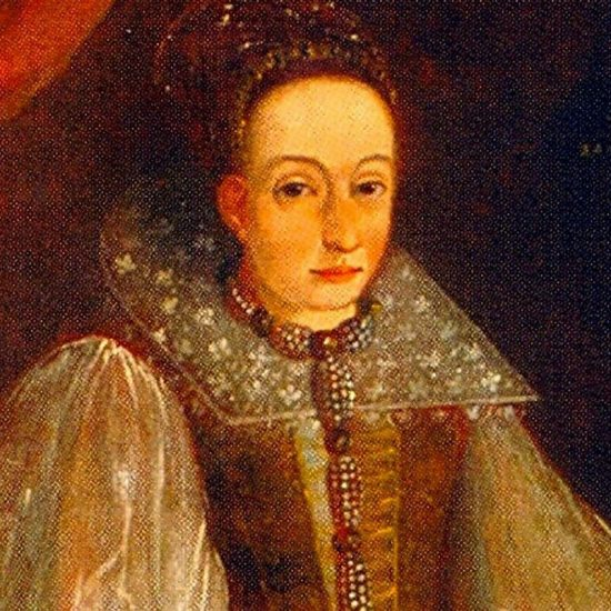 Elizabeth Bàthory