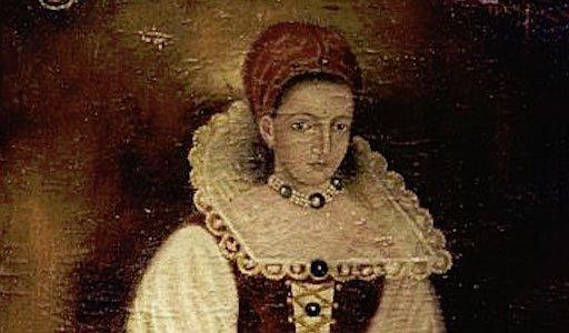 Erzsébet Bàthory