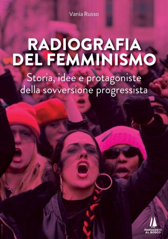 RADIOGRAFIA DEL FEMMINISMO