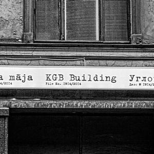 Sede_KGB