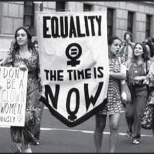 femminismo_linguaggio